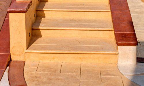 Concrete-Steps-HHI