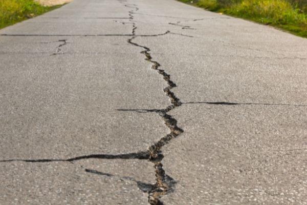 How to make sure your concrete lasts longer