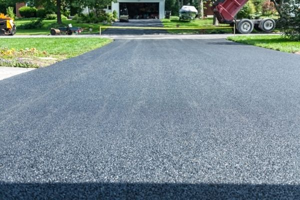 Sharper Edge Custom Concrete is the company you want to call for all your concrete needs