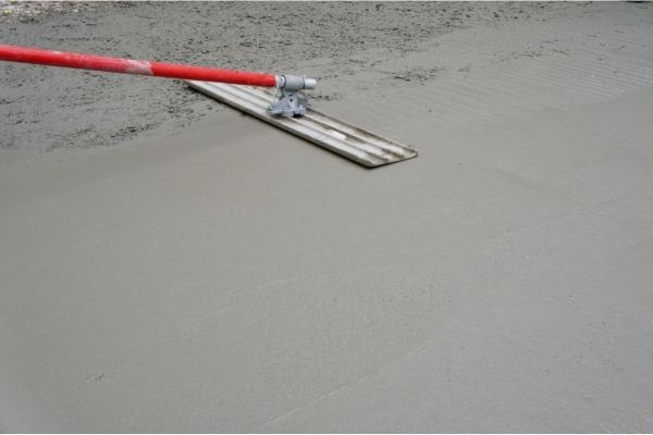 A concrete driveway repair or resurfacing project is a major investment